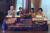 2019.05.30-31_Krasnodar-10
