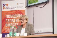 2019.10.02-Sakhalin-03