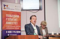 2019.10.02-Sakhalin-04
