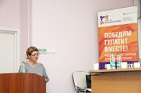2019.10.02-Sakhalin-05