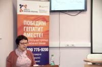 2019.10.02-Sakhalin-08