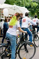 hepday-2013_bikes-02