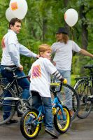 hepday-2013_bikes-03