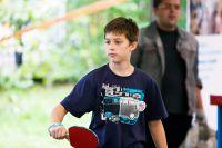 hepday-2013_sport-14