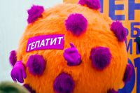 hepday-2013_virus-08