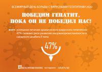 fact-03