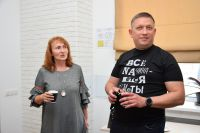 2019.09.27-28_Moscow_Forum_66